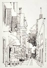 29 best architecture u2022 sketches images on pinterest
