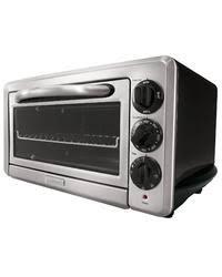 kitchenaid toaster oven kitchenaid countertop oven parts model kco1005ob0 sears