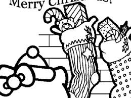 28 hello kitty christmas coloring pages hello kitty and christmas