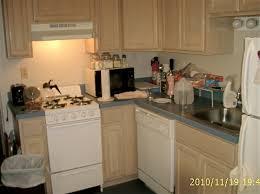the oddity of german kitchens finished kitchen germany david