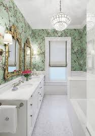 Small Bathroom Decorating Ideas Hgtv Ideas Decorate Bathroom With Regard To Remarkable Small Bathroom