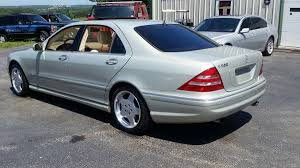 2002 mercedes s600 2002 mercedes s600 v12 only 77xxx with vanilla interior