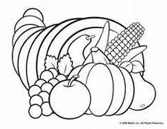 tons 165 of free thanksgiving printables coloring pages