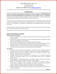 sle resume for chartered accountant student journal writing contract accountant resume exles wonderful sle cpa philippines