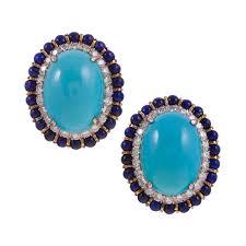 1960 s earrings fourtane 08182015 35518 0001 jpg