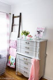 light gray nursery furniture painting nursery furniture a charming gray for a little