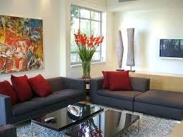 design decoration of home ation saudi international furniture