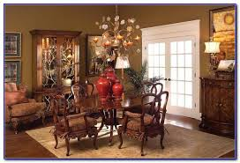 tuscan formal dining room furniture dining room home