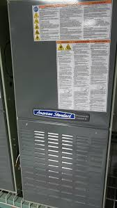 american standard 90 furnace wiring diagram periodic tables