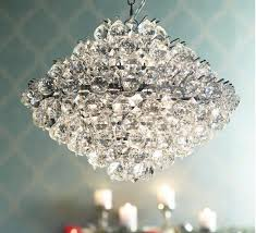 How To Make A Fake Chandelier A Guide To Crystal Chandelier Glass Lamps Plus