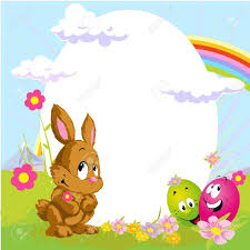easter bunny stock photos royalty free easter bunny images and