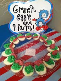 dr seuss baby shower favors dr seuss baby shower time for the holidays