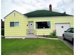 not this exterior paint colors with green roof home designs
