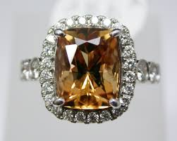 jewelry topaz rings images Imperial topaz rings larc jewelers jewelry retail repair and