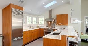 efficiency kitchen design efficient kitchen layout home design and pictures
