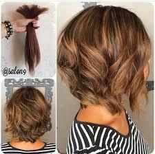 honey brown haie carmel highlights short hair best 25 carmel highlights ideas on pinterest brown hair carmel
