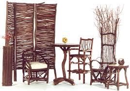 The Bent Tree The Bent Tree - Tree furniture