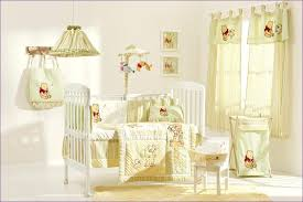Places To Buy Bed Sets Best Place To Buy Baby Bedding Fitted Crib Sheet Blush Chevron