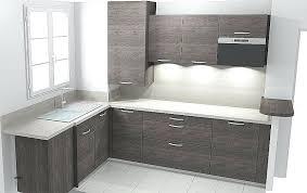 meuble plan de travail cuisine meuble plan de travail cuisine ikea cuisine gris ikea ikea cuisine