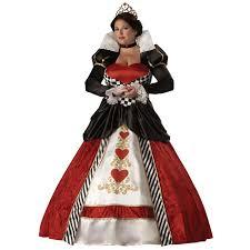 King Queen Halloween Costumes Disney Evil Queens Costumes Halloween Costumes Official Costumes