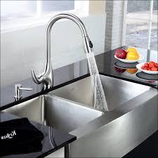 3 Hole Kitchen Faucet by Kitchen Soap Dispenser Combo Walmart Kitchen Faucets 3 Hole
