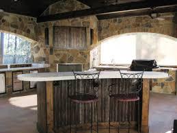 Rustic Home Design Ideas by Best Rustic Bar Stools Ideas U2014 Emerson Design