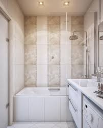 european bathroom design ideas 30 beautiful pictures and ideas custom bathroom tile photos