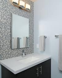 bathroom mosaic tile designs homey house with mosaic tile designs unique hardscape design