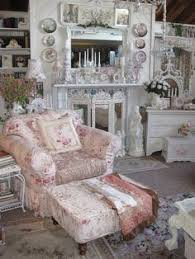 Cool Shabby Chic Bedroom Decorating Ideas Shabby Chic - Bedroom decorating ideas shabby chic