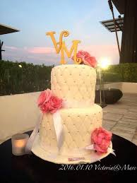wedding cake murah the best wedding cakes shop in denpasar bali