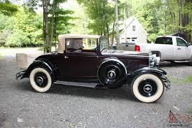 nissan murano firing order hupmobile c cabroliet convertible not your usual ford chevrolet