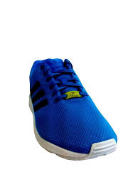 choose color adidas trainers men u0027s zx flux new limited edition energy color