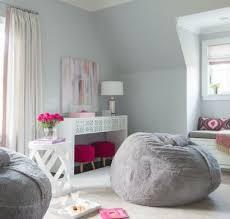 le chambre ado idées déco pour une chambre ado fille design et moderne