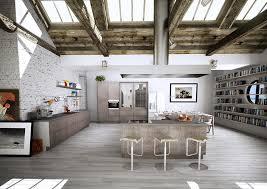 cuisine de reve 5 idées pour créer une cuisine de rêves decouvrirdesign