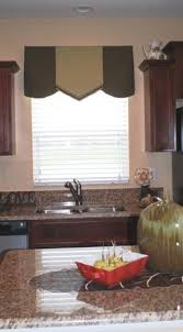 Simple Kitchen Curtains by 90 Best Small Decor That Speaks Volumes Images On Pinterest