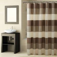 Nautical Bathroom Curtains Nautical Shower Curtains You Ll Wayfair