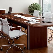 Office Furniture Conference Table Office Furniture Office Furniture Modern Office Furniture For