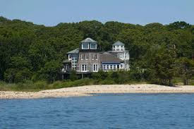 Vacation Home Plans Waterfront Guide To Buying A Second Home Or Vacation Home Hgtv