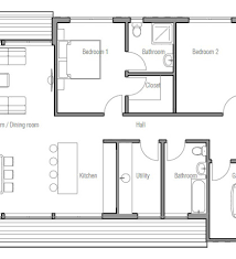Architectural Design Home House Plans Moreover Small House Plans - Home architectural design