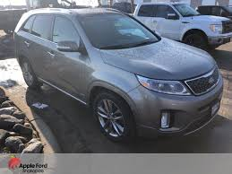 luther automotive 13000 new and pre owned vehicles used kia sorento for sale in new germany mn edmunds