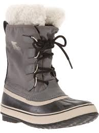 womens boots canada sorel winter boots canada sale mount mercy