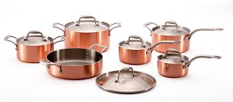 les articles de cuisine cuisine les articles de cuisson outils et accessoires
