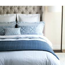 Home Decorating Company Duvet Covers Harbor House Coastline Bedding Best Sales And