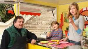cuisine sur tf1 tfou de cuisine sur tf1 le 10 mars actu télé 2 semaines