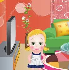 caring games u2013 play best freecaring games for kids online on