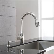 Lowes Delta Kitchen Faucet by Kitchen Kitchen Faucets Home Depot Lowes Bathroom Sink Faucets