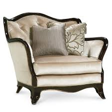 traditional sofas with wood trim old sofa chairflorence old world wood trim fabric sofa couch chair