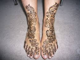 simple henna design for feet simple henna tattoo designs for