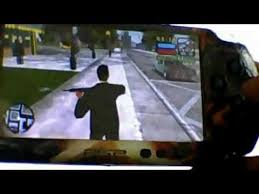 trucchi gta liberty city psp macchine volanti trucchi gta liberty city stories