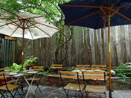 backyard bar and grill triyae com u003d backyard house restaurant various design